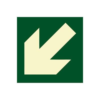 Fabricante de placas de sinalização de segurança