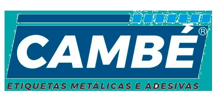 Etiquetas Metálicas e Adesivas - Cambé