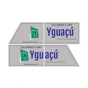 Fabricante de etiquetas adesivas